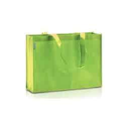 GB101_green.jpg