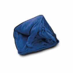 KR2983_BLUE-OPEN.jpg