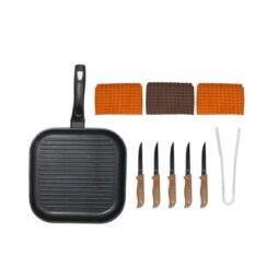KR6748_OPEN_STEAK_SET.jpg