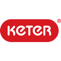 keter_facebook__200x200