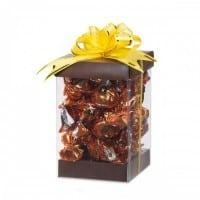 פרלינים שוקולדים ממותגים